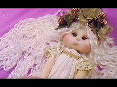 lolita de navidad 4/4 manualilolis, video- 108 - YouTube