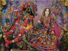 Radhe Krishna, Indian Gods, No One Loves Me, Hungary, First Love, Princess Zelda, Painting, Fictional Characters, Art