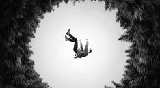 Le suicide n'est JAMAIS une solution. En parler est LA MEILLEURE option de s'en sortir. En décembre 2020, l'organisme l'Accalmie de Trois-... Violation Of Human Rights, Relationship Talk, Nursing Diagnosis, Serotonin Levels, Message Of Hope, Low Self Esteem, Signs And Symptoms, Coping Mechanisms, Solution