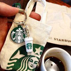 Coffee Machine Second Hand Starbucks Crafts, Starbucks Coffee, Mojito, Starbucks Birthday Party, Lemon And Coconut Cake, Secret Starbucks Drinks, Nitro Coffee, Coffee Love, Espresso Coffee