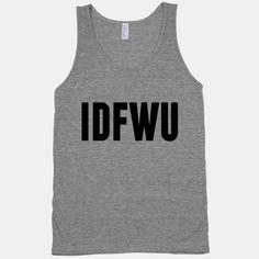 $23 IDFWU