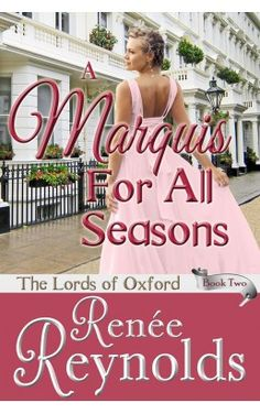 Online #Bookstore A Best Option For Book #Lovers  A Marquis For All Se Internal Control : The Lords of Oxford,  Book 2 Contributors : Renée Reynolds By Author : RenéeReynolds $3.99: https://www.chatebooks.com/index.php?route=product/product&product_id=180
