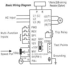 Electromechanical relay diagram tec elect pinterest diagram basic electrical wiring on basic adapter circuit diagram check more at httpblog cheapraybanclubmaster Choice Image