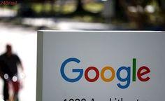 Google tira 200 sites do ar após veto de notícias falsas na internet