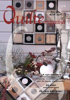 QM 6-2013 Table Decorations, Furniture, Home Decor, Decoration Home, Room Decor, Home Furnishings, Home Interior Design, Dinner Table Decorations, Home Decoration