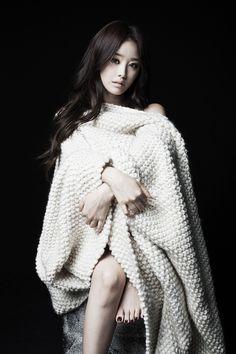 SECRET Song Ji Eun - Hope Torture