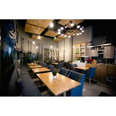 Olivia All Modern, Modern Interior, Dining Room, Furniture, Home Decor, Armchair, Dinner Room, Homemade Home Decor, Home Furnishings