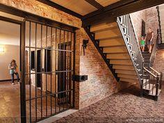 Historic Salem Jail 02