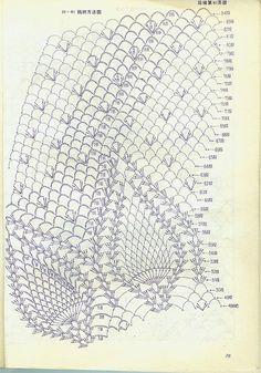 Мобильный LiveInternet Альбом «Interior crocheted»/интерьер крючком/ | Natali_Vasilyeva - Дневник Natali_Vasilyeva |