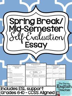 Essay writing help mcmaster | custom writing