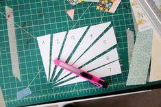 """""""sunburst"""" paper tutorial"""