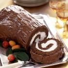 35 Best Holiday Desserts   Midwest Living