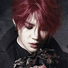 Xia- Dracula 2016