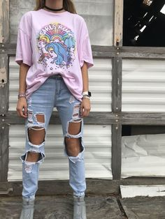 Tomboy outfits, camo outfits, hipster outfits, trendy outfits, summer o Tumblr Outfits, Diy Outfits, Camo Outfits, Hipster Outfits, Cute Casual Outfits, Mode Outfits, Retro Outfits, Casual Jeans, Hipster Ideas