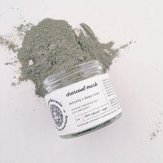 Charcoal Mask #CharcoalMaskPeel Charcoal Mask Benefits, Charcoal Mask Peel, Face Mask For Blackheads, Avocado Face Mask, Blackhead Mask, Moisturizer For Oily Skin, Easy Face Masks, Skin Brightening, Skin So Soft