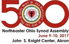 NEOS Synod Assembly 2017