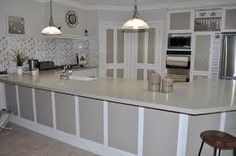 Rods Kitchens provide you with average cost #kitchen #renovation ...