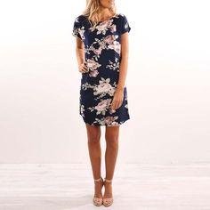 Mutter & Kinder Kleider Sommer Kleid Für Mädchen Gestreiften Kleid Mädchen Casual Stil Mädchen Kleider Teenager Kleidung Für Mädchen 6 8 10 12 13 14 Jahr Durchsichtig In Sicht