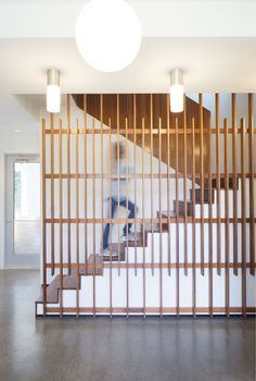Gallery of House for Five / designshop - 3