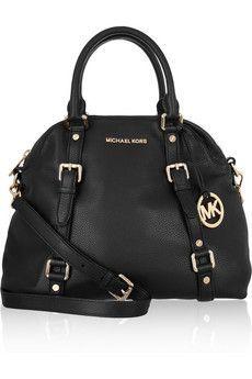 ec8c52219 13 Best Different clutches!! images | Clutch bags, Clutch bag, Hand bags