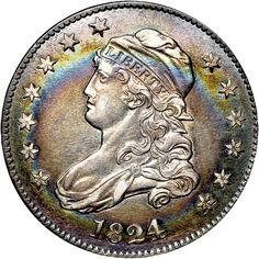 1824/2 B-1 25C MS https://www.ngccoin.com/coin-explorer/early-quarters-pscid-34/18242-b-1-25c-ms-coinid-515334