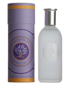 http://www.fragrantica.com/perfume/Agua-de-Sevilla/Agua-de-Lavanda-16231.html