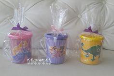 Canecas Rapunzel  :: flavoli.net - Papelaria Personalizada :: Contato: (21) 98-836-0113 vendas@flavoli.net