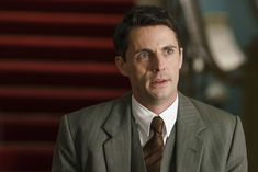 The start date has been confirmed for BBC's latest Agatha Christie adaptation. Ordeal By Innocence stars Matthew Goode (Downton Abbey), Bill Nighy Period Drama Series, British Period Dramas, Matthew Goode Downton Abbey, Eleanor Tomlinson Poldark, Ordeal By Innocence, The Casual Vacancy, Witness For The Prosecution, Mary I, Mystery Series