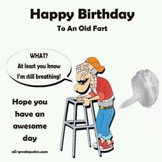 Happy Birthday Funny Humorous Messages Greetings Wishes