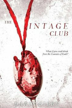 REVIEW OPPORTUNITY from Booksniffer Review Tours: The Vintage Club by Darin Gibby - Adult Thriller! = Sign Up Here: http://booksnifferreviewtours.blogspot.com/2014/01/review-opportunity-vintage-club-by.html