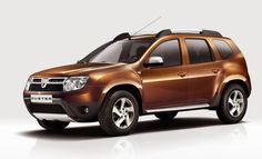 dacia duster 2018 in detail review walkaround interior exterior dacia daster pinterest. Black Bedroom Furniture Sets. Home Design Ideas
