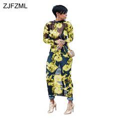 c67113cc53a855 13 beste afbeeldingen van Strand jurken - Tricot