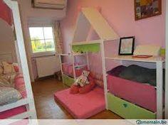 Vibel camerette ~ Image result for vibel cuarto niñas search