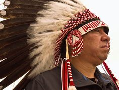 """Blackfoot Confederacy Leaders Call US Government Grizzly Delisting an Act of """"Cultural Genocide"""""""
