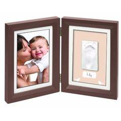 Chollo en Amazon España: Print Baby Art por solo 12,70€ (un 58% de descuento sobre el precio de venta recomendado y precio mínimo histórico)