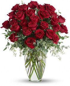 Valentines Roses Delivery USA - Buy Roses Online. Beautiful
