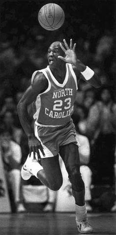 b08fcfa11106 1105 Best Univ of North Carolina Men s Basketball images