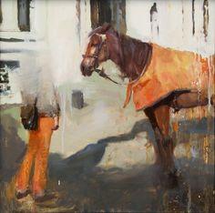 Joshua Flint #Art