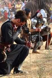 alvalade medieval fair:  When? I want to go there