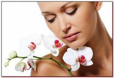 25€ για ένα (1) βαθύ καθαρισμό προσώπου με διαμαντοθεραπεία για απολέπιση λείανση ρυτίδων μαζί με μία (1) θεραπεία ματιών antiage eye mask (μάσκα πολλαπλής δράσης ) που αντιμετωπίζει τους μαύρους κύκλους για όλες τις ηλικίες και για όλους τους τύπους δέρματος. Ιδανικό για άνδρες και γυναίκες μία προσφορά από τα medichic στον Αγ .Δημήτριο αρχικής αξίας 50€ – έκπτωση 50%.