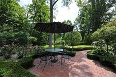 Nestled on 4.05 acres, along a winding tree-lined drive sits an amazing, elegant hidden gem! 6800 Dean Road Indianapolis, Indiana 46220 United States