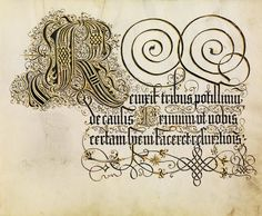 1000 images about calligraphy amp lettering on pinterest calligraphy