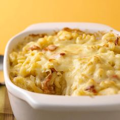 better homes gardens macaroni and cheese recipes macaroni and cheese ...