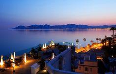 Le luxe sur la Côte d'Azur : L'Hôtel Radisson Blu 1835 à Cannes décroche sa 5ème étoile - Découvrez l'article sur le blog de Mister Riviera : lifestyle, tendances, bons plans, sorties à Nice, Cannes, Antibes, Monaco, Côte d'Azur, French Riviera