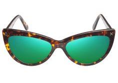 33d06da30ddb9 A FEW COLORED LENS SELECTION PROGRESSIVE Derek Cardigan 7005 Brown  Tortoiseshell Eyeglasses