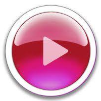 bouton rose - Recherche Google