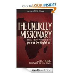 19 Free Christian Kindle Books - Addiction, Christian Fiction, Missions Trip Memoir, Romance, Thriller, Devotional, Spiritual Growth, more