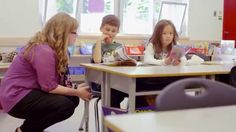 FreshGrade is a learning collaboration system that is closing the gap between parents and the classroom. As an Elementary teacher, Laura Warkentin uses Fresh. Kids Locker, Parent Communication, Elementary Teacher, Personal Finance, Collaboration, Parents, Classroom, Ms