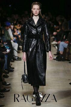 3dee75045d73 Модные Тенденции, Подиумная Мода, Модели, Модный Показ, Женская Мода,  Парижская Мода