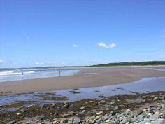 Nova Scotia Atlantic